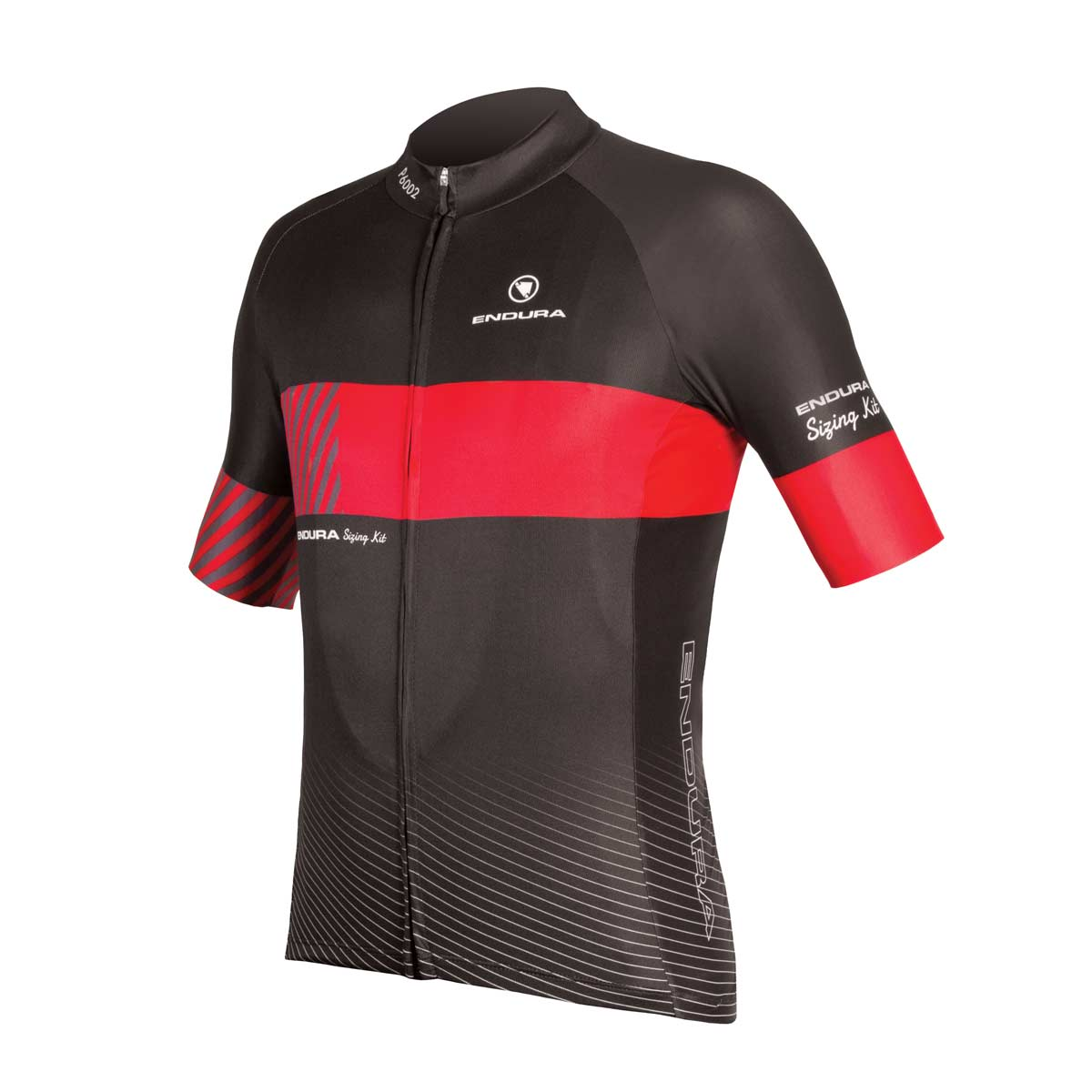Custom Cycling Kit and Clothing | Endura